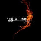 Test Your Reflex: The Burning Hour