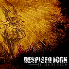 despised icon: The Healing Process