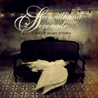 secondhand serenade: A Twist In My Story