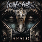 rotting christ: Aealo