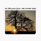 mountain goats: The Sunset Tree