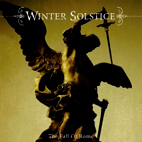 winter solstice: The Fall Of Rome