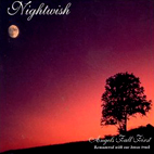 nightwish: Angels Fall First
