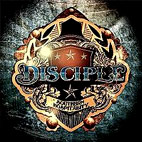 disciple: Southern Hospitality
