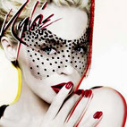 kylie minogue: X