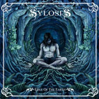 sylosis: Edge Of The Earth