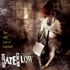 Hate Plow: The Only Law Is Survival