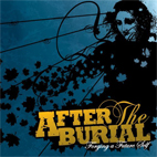 After The Burial: Forging A Future Self