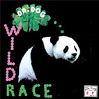Dr. Dog: Wild Race [EP]