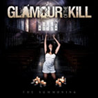 Glamour Of The Kill: The Summoning