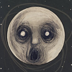 Steven Wilson: The Raven That Refused To Sing (And Other Stories)