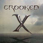 crooked x: Crooked X