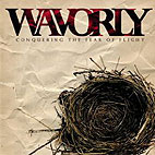 wavorly: Conquering The Fear Of Flight