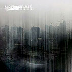 misery signals: Controller