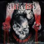 Earth Crisis: To The Death