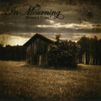 in mourning: Shrouded Divine