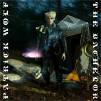 patrick wolf: The Bachelor