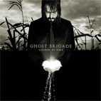 Ghost Brigade: Guided By Fire