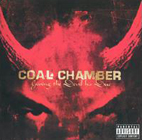 coal chamber: Giving The Devil His Due