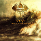 orphaned land: Mabool
