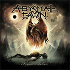 abysmal dawn: From Ashes