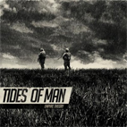 tides of man: Empire Theory