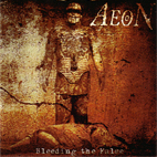 Aeon: Bleeding The False