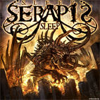 Sleep Serapis Sleep: The Dark Awakening