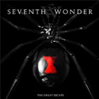 seventh wonder: The Great Escape