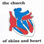 The Church: Of Skins And Heart