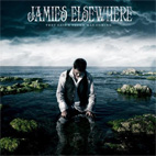 Jamie's Elsewhere: They Said A Storm Was Coming