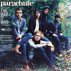 parachute: The Way It Was