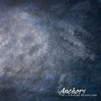 anchors: The Lakehouse Recordings [EP]
