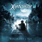 xandria: Neverworld's End