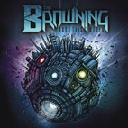 the browning: Burn This World