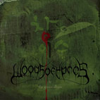 woods of ypres: Woods IV: The Green Album
