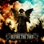 Before The Torn: Burying Saints