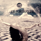 Ever Forthright: Ever Forthright