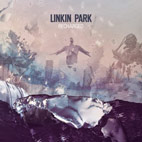 linkin park: Recharged