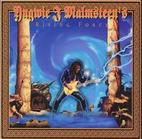 yngwie malmsteen: Rising Force