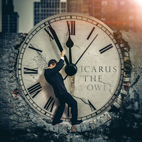 Icarus The Owl: Icarus The Owl