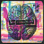 new found glory: Radiosurgery