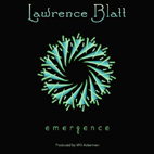 Lawrence Blatt: Emergence
