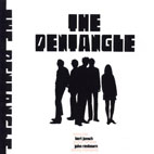 pentangle: The Pentangle