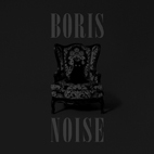 boris: Noise