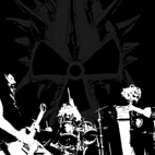 corrosion of conformity: IX