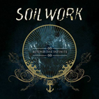 soilwork: Beyond The Infinite [EP]