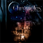 various artists: Chronicles: City Of Sound