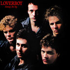loverboy: Keep It Up