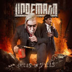 lindemann: Skills In Pills